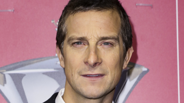 The real reason you don't hear from Bear Grylls anymore