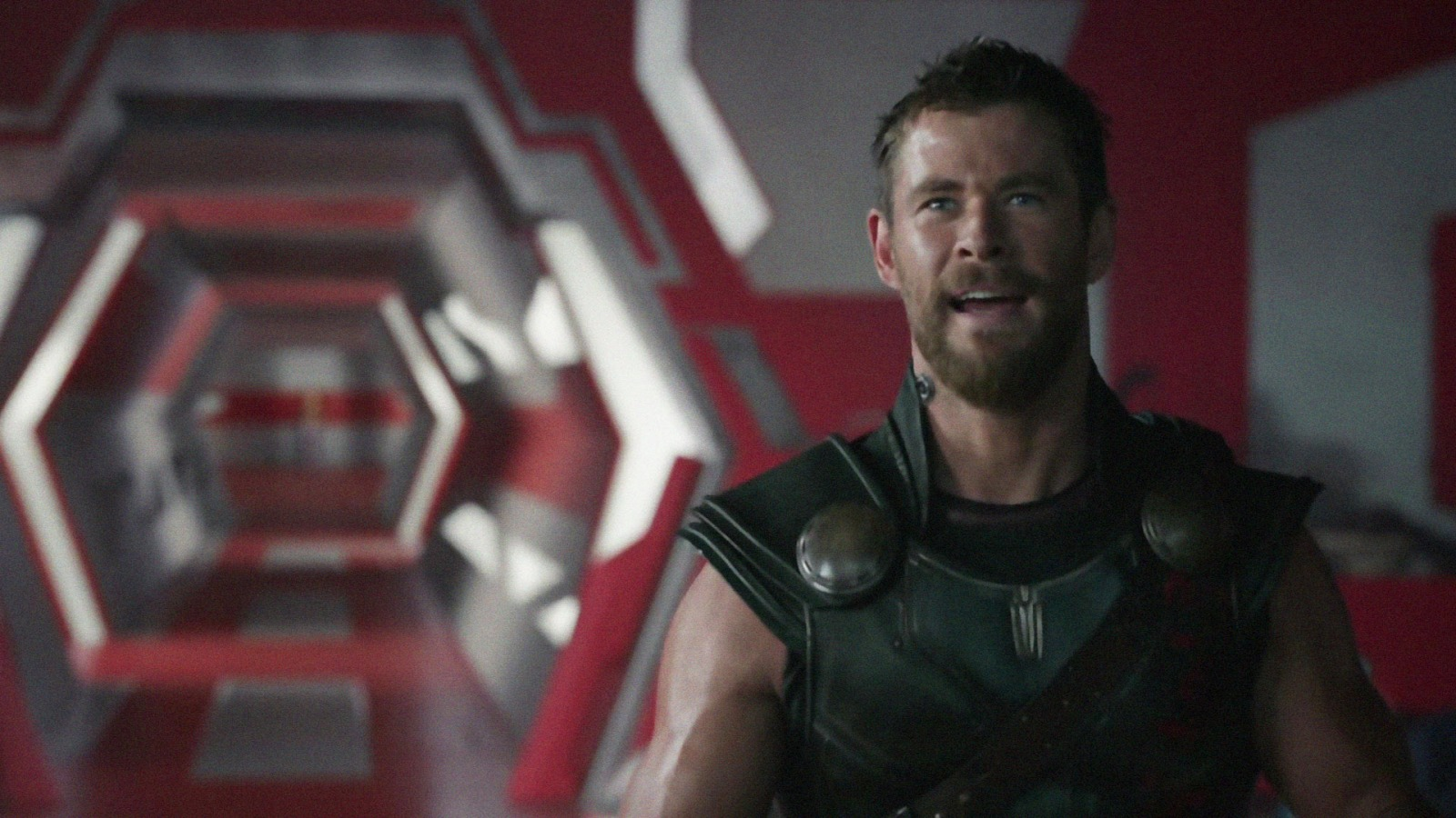 The Running Gag MCU Fans Hope To See Continue In Thor: Love And Thunder
