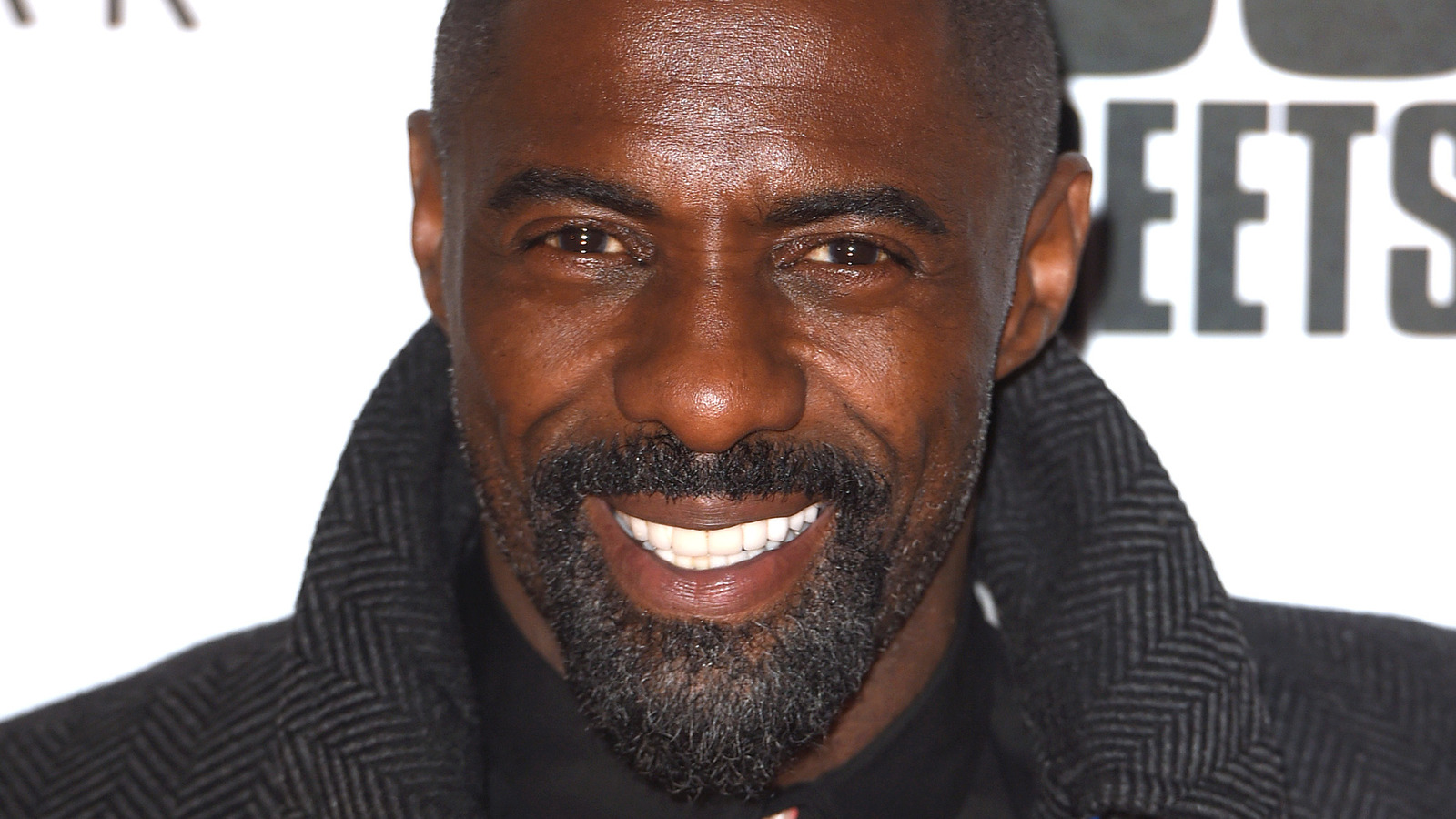 Idris Elba, el candidato para encarnar a James Bond