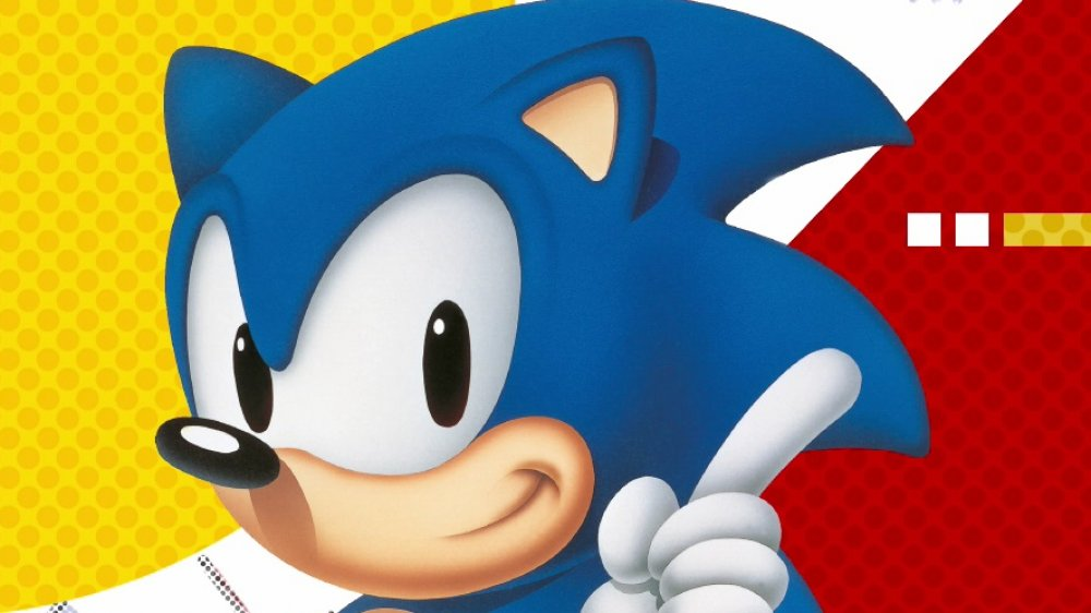 The untold truth of Sega's first console