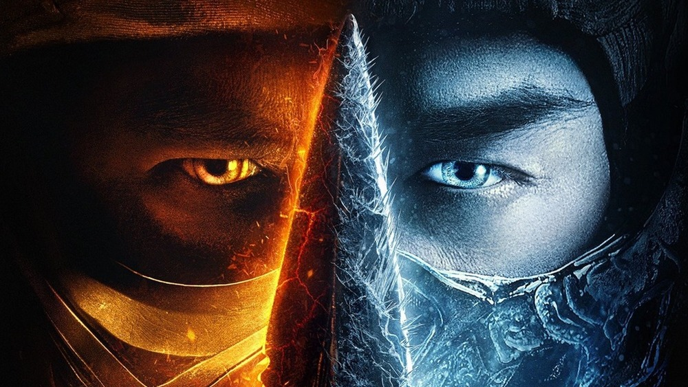 Things Mortal Kombat Fans Can't Wait To See In The New Movie