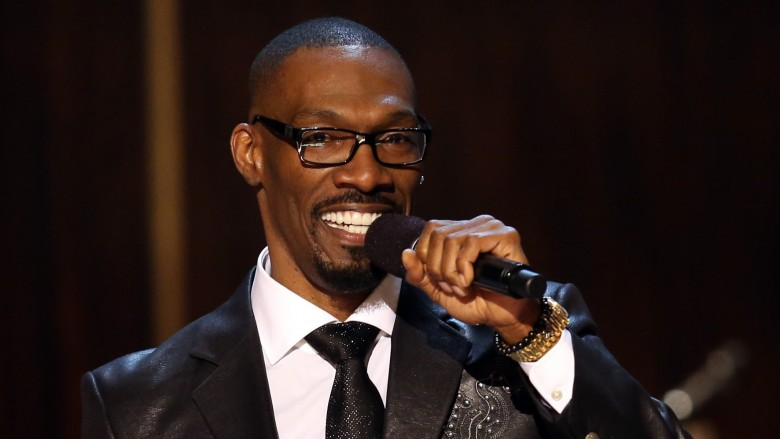 things you didn u0026 39 t know about charlie murphy