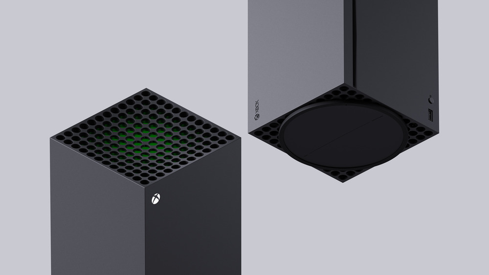 Things You Didn't Know Your Xbox Series X and S Could Do