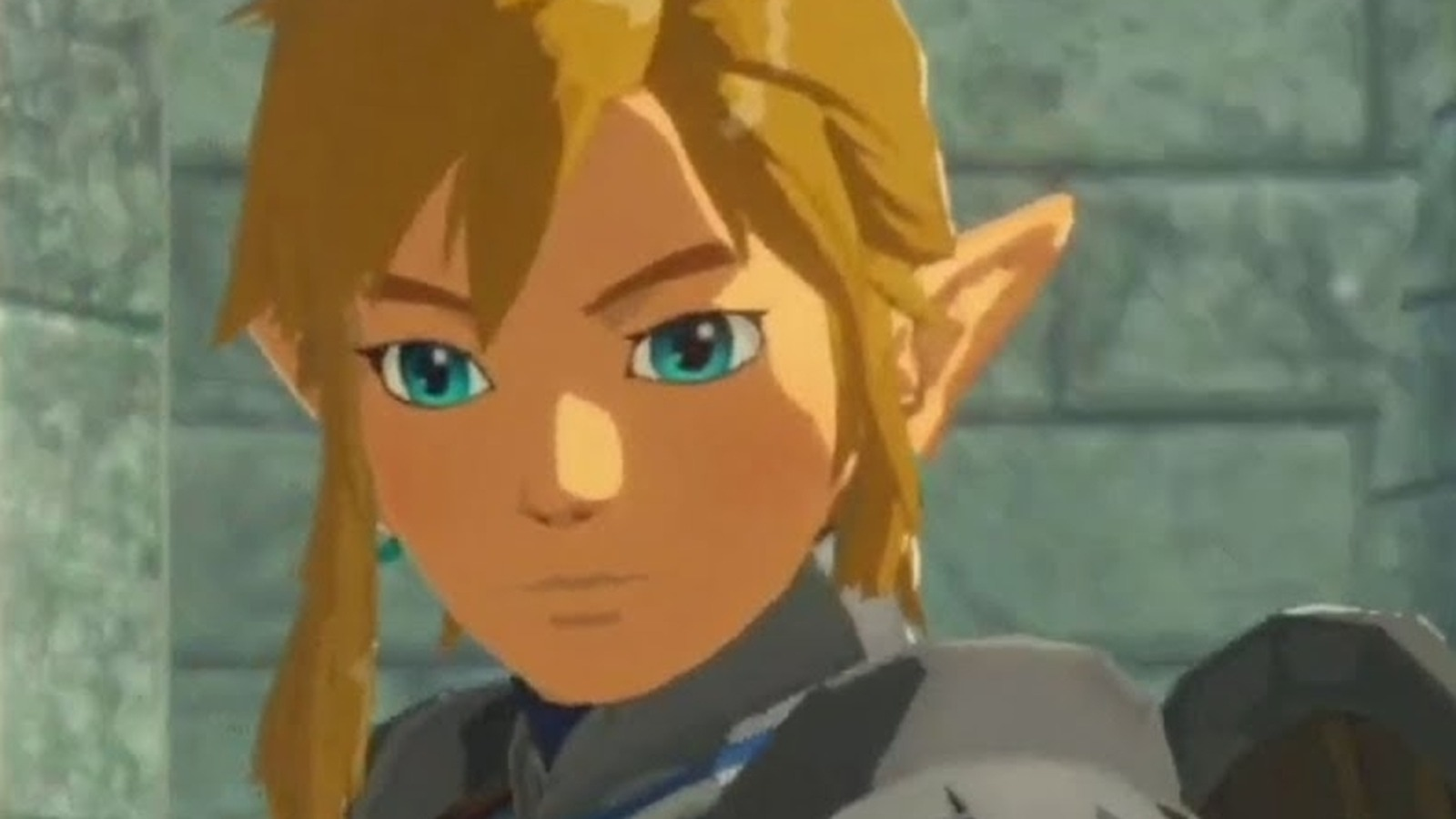 This Is How To Unlock Calamity Ganon In Age Of Calamity