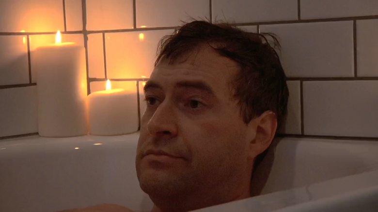 Mark Duplass in Creep