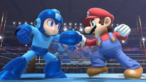 Video game records that are probably unbreakable