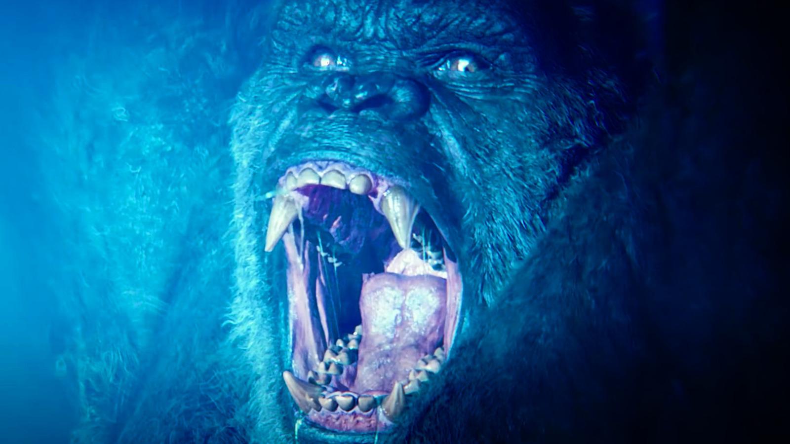 6 Ways Kong Is Better Than Godzilla And 6 Ways He