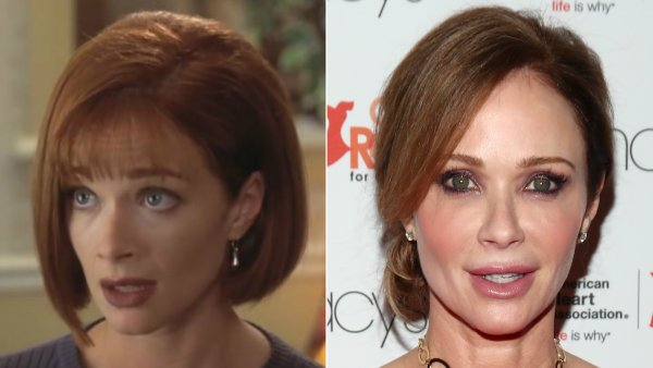 What the cast of Dumb and Dumber looks like today