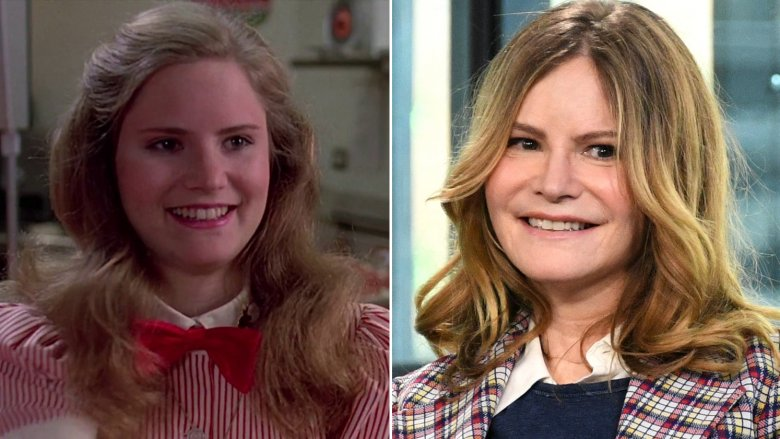 How The Fast Times At Ridgemont High Cast Look Now