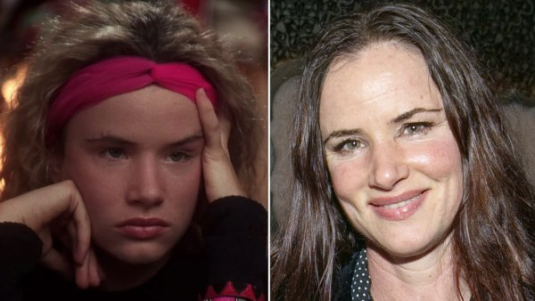 Audrey Griswold Christmas Vacation.What The Cast Of Christmas Vacation Looks Like Now