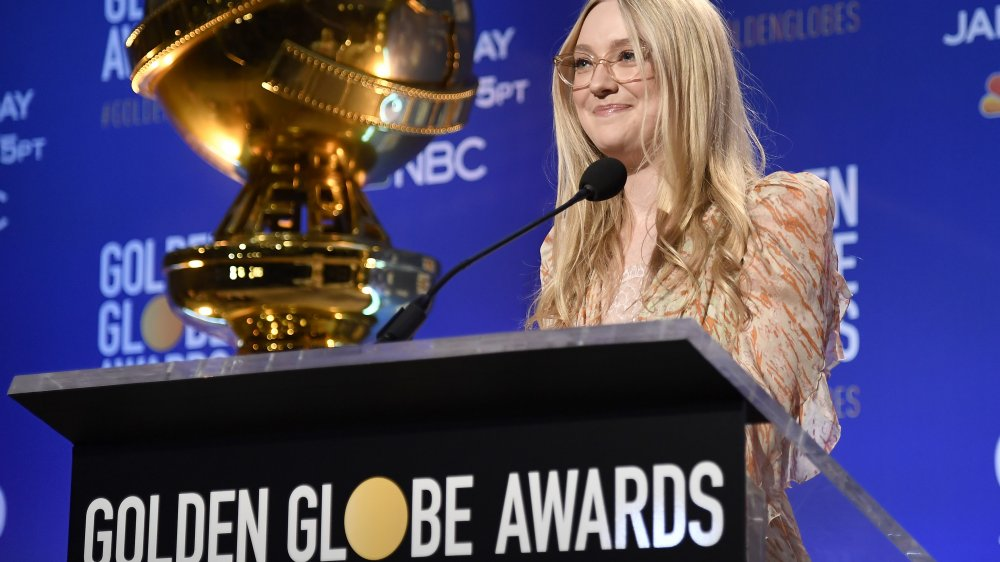 what u0026 39 s the difference between golden globes and oscars