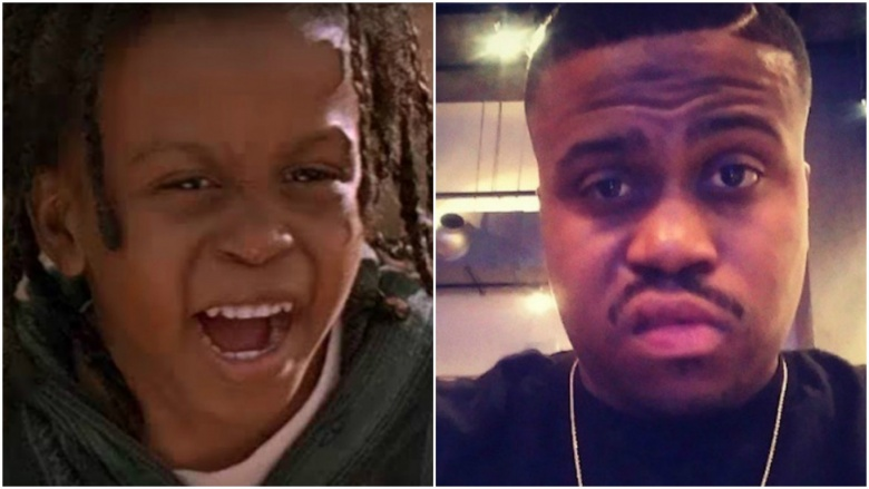 Where Is The Cast Of The Little Rascals Now