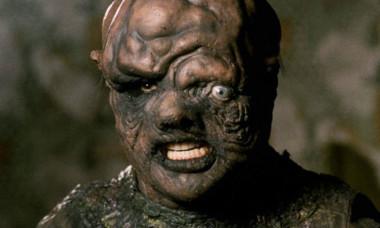 Toxic Avenger 1985