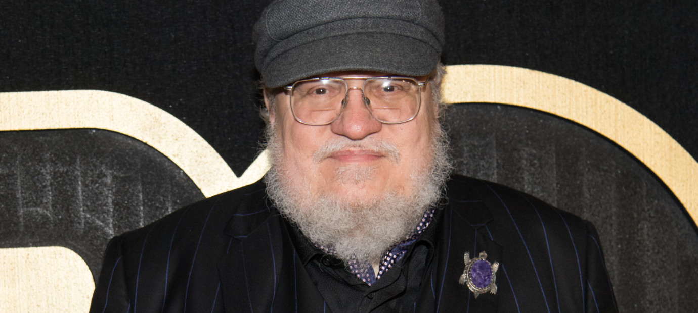 Game of Thrones: How George R.R. Martin really feels about the series deviating from the books