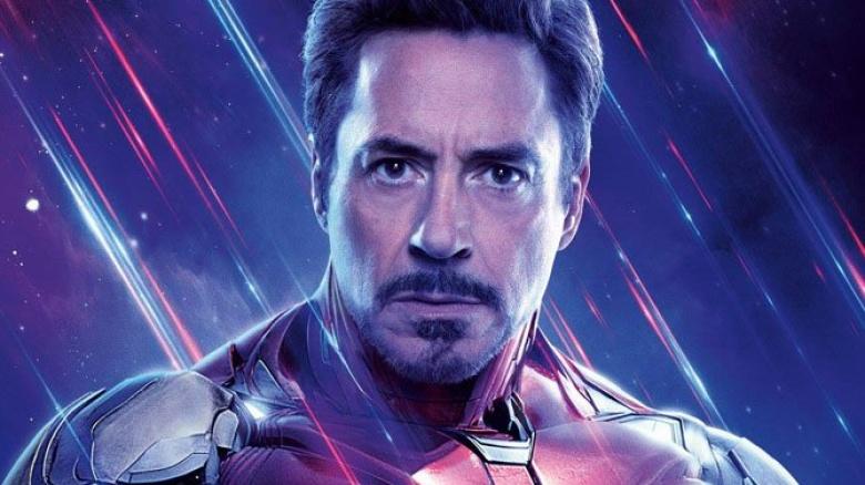 Avengers: Endgame tracking for $900 million-plus global debut
