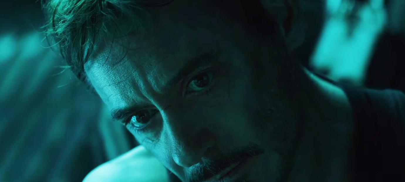 Avengers: Endgame breaks China opening day record
