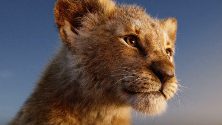 new lion king trailer reveals more familiar faces