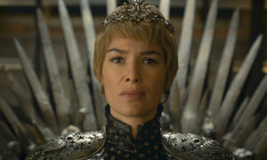 Lena Headey Cersei Lannister Game of Thrones